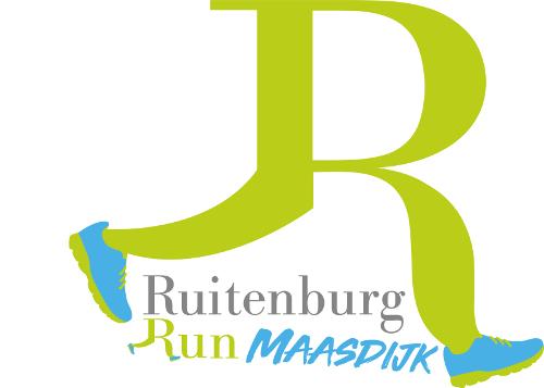 Ruitenburgrun Maasdijk