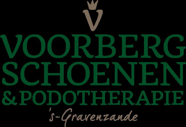 Voorberg