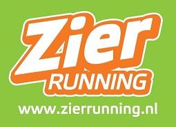 Zier running